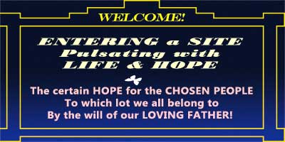 Entering-a-NewSITE-pulsating-life-n-Hope