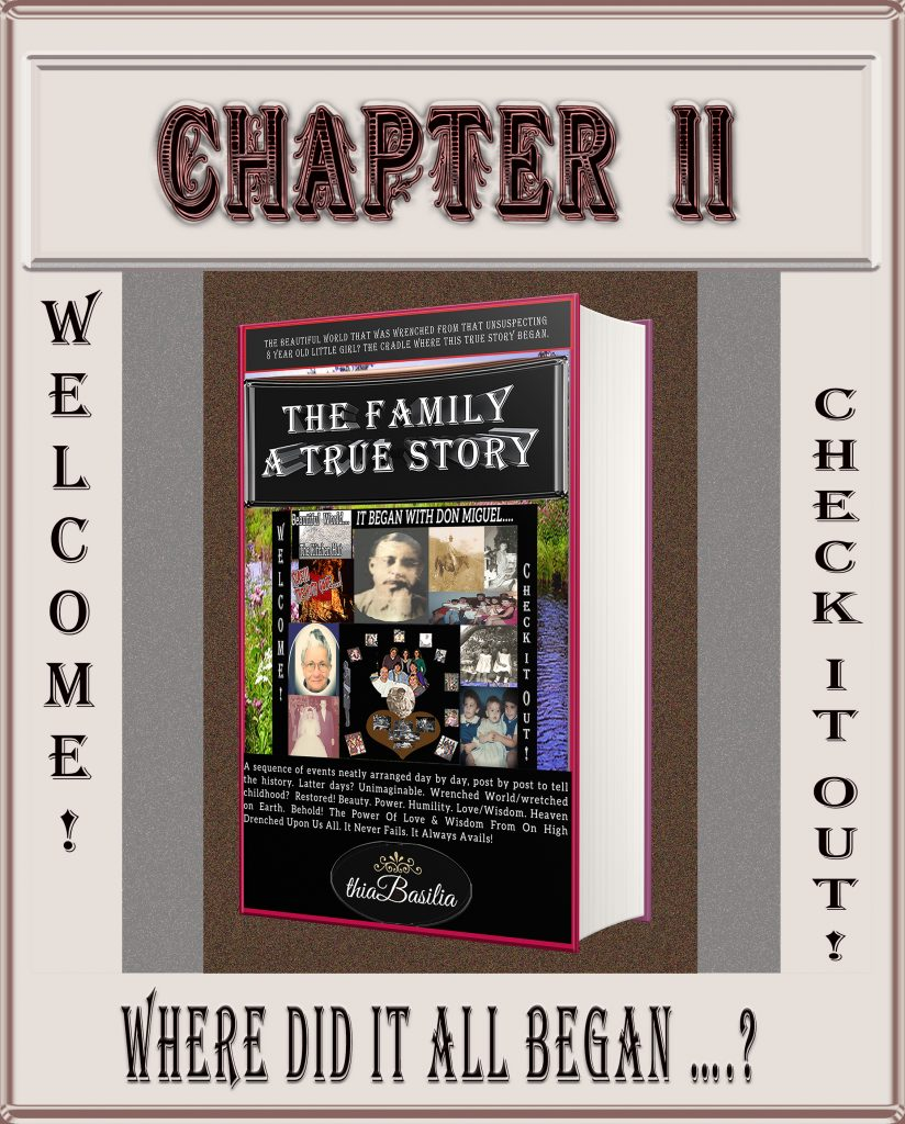https://www.thia-basilia.com/wp-content/uploads/2018/02/A-Graphic_4_CHAPTER-2_of_The_Family.jpg