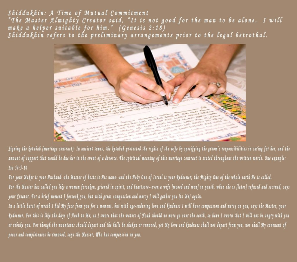 http://www.thia-basilia.com/wp-content/uploads/2018/03/A-Signing-the-ketubah-marriage-contract.jpg